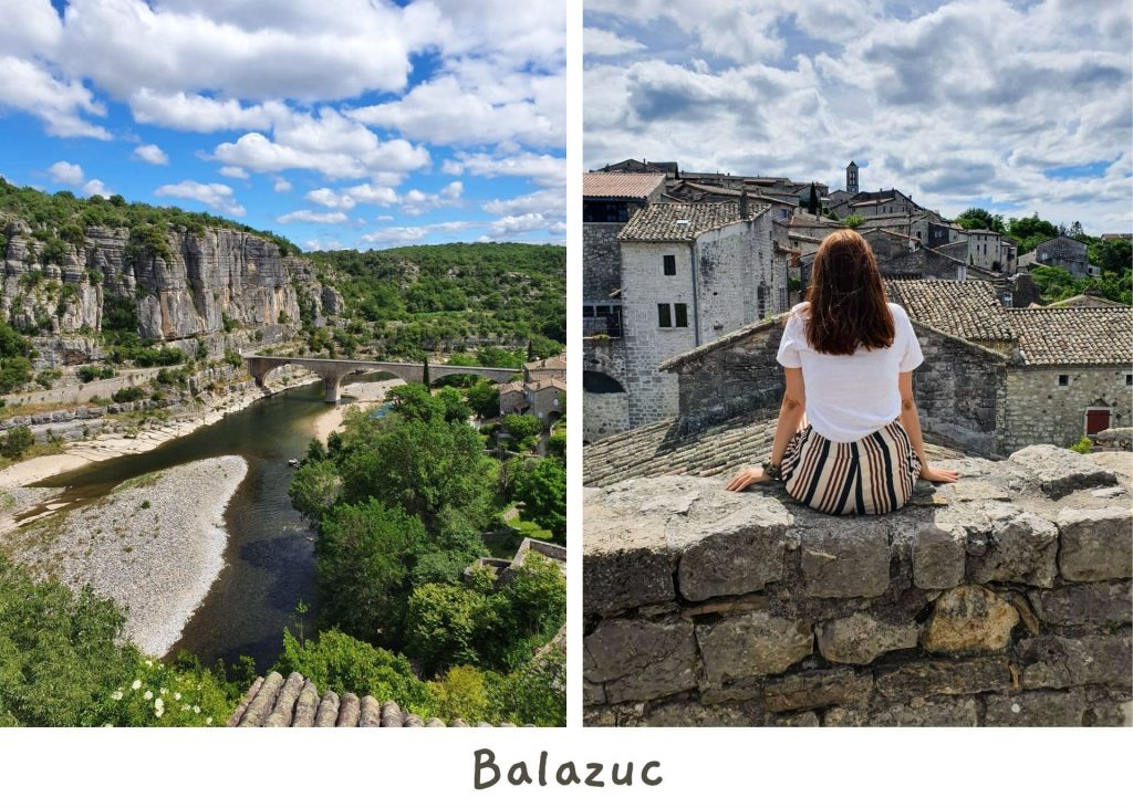 7-Ardeche-Balazuc