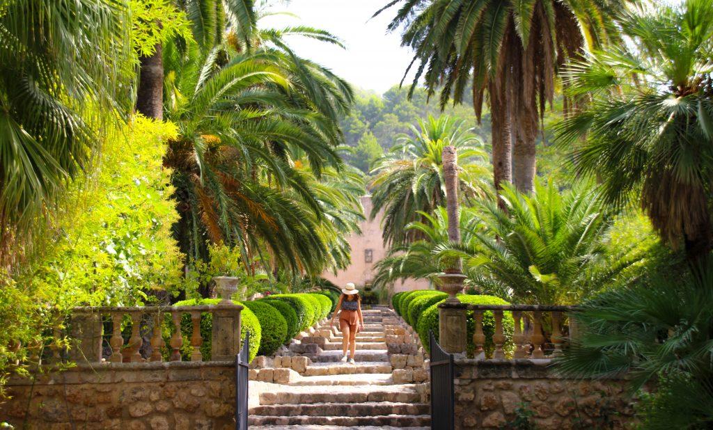jardin-alfabia-majorque